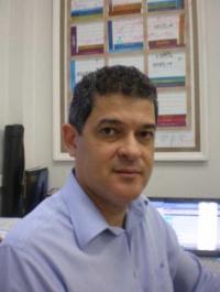 Dr. <b>Alberto Ferreira</b> De Souza - 200px-Alberto2